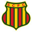 삼파이우 코헤아 FC