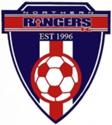 Northern Rangers