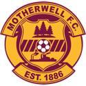 머더웰 FC