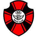 Moto Clube(MA)