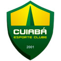 Cuiaba (MT)