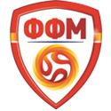 마케도니아