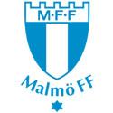 말뫼 FF