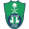 알아흘리(KSA)