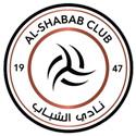 Al-Shabab(KSA)