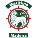马里迪莫 vs 塞图巴尔 赛事推介