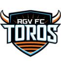 Rio Grande Valley FC Toros
