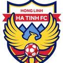 Hong Linh Ha Tinh