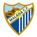 2020/07/04 足球每天推荐 马拉加 vs 阿尔巴塞特
