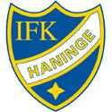 2020-03-23 哈宁格 vs 泰比 ZQ424每日免费足球推介