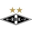 로센보르그 BK