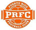 푸에르토리코 FC