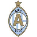 AFC 에스킬스투나