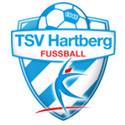 TSV ฮาร์ทเบิร์ก