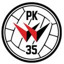 PK-35海辛基