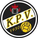 KPV คอคคูล่า