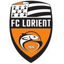 FC 로리앙
