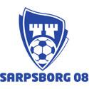 ซาร์ปสบอร์ก 08 FF