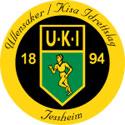 Ullensaker/Kisa IL