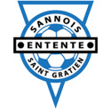 Entente Sannois