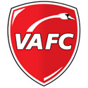 Valenciennes US