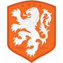 เนเธอร์แลนด์(U20)