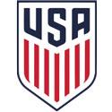 สหรัฐอเมริกา(U20)