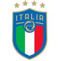 อิตาลี (U20)
