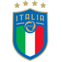 Italy(U20)