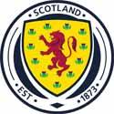สกอตแลนด์(U19)