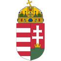 ฮังการี (U19)