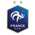 France(U20)