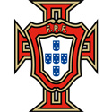 Bồ Đào Nha(U20)