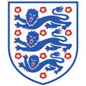 England(U20)