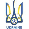 Ukraine(U19)