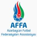 Azerbaijan(U19)