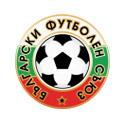 Bulgaria(U19)