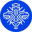 ไอซ์แลนด์(U19)