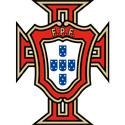 Portugal(U19)