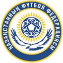 คาซัคสถาน(U19)