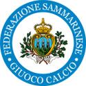 ซานมารีโน (U19)