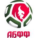Belarus(U19)