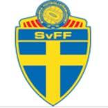 Thụy Điển(U19)