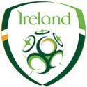 Ireland(U19)