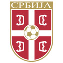 세르비아 (U19)