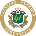 ลัตเวีย(U19)