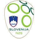 สโลวีเนีย(U19)