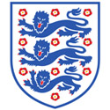 อังกฤษ(U19)