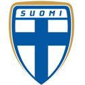 핀란드 (W)