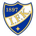 2020/07/16 今日稳胆推荐 HIFK足球会 vs 拉赫蒂